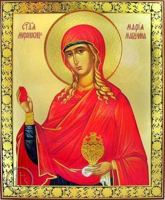 święta maria magdalena 2