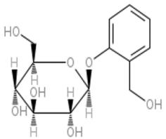 salicyna