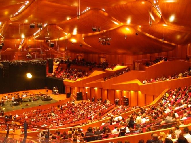 auditorium-parco-della-musica-roma